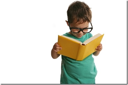 kid-reading-book