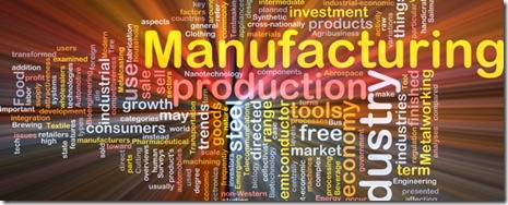 Dubai-Manufacturing-Companies-Yellow-Pages-Directory